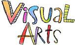 Disabled special needs visual arts