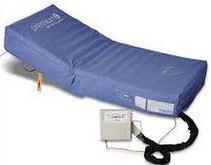 Pressure sores mattress