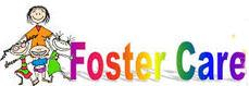 Disabled special needs fostering