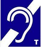 Hearing induction loop