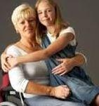 Young carer support