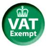 VAT Exemption on mobility items