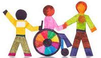 Disabled children services