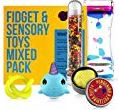 Infant and Toddler Sensory Blocks From Amazon