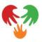 Special Needs Today website logo